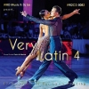 Very Latin 4 (2CD)